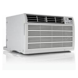Brand: FRIEDRICH, Model: US10C10, Style: 9,800 BTU Through-the-Wall Air Conditioner