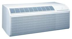 Brand: FRIEDRICH, Model: PDH07K3SF, Style: 7,700 BTU Packaged Terminal Air Conditioner
