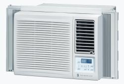 Brand: FRIEDRICH, Model: CP08F10, Style: 7,800 BTU Room Air Conditioner
