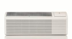 Brand: FRIEDRICH, Model: PDE15K5SF, Style: 15,000 BTU Packaged Terminal Air Conditioner