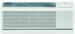 Brand: FRIEDRICH, Model: PDE12R3SF, Style: 12,000 BTU Air Conditioner