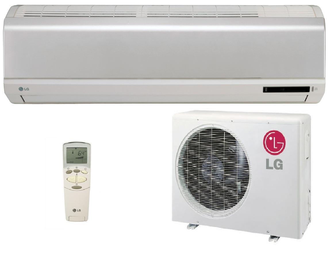 lsu186ce lg lsu186ce mini split air conditioners outdoor. Black Bedroom Furniture Sets. Home Design Ideas