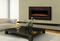 Brand: Dimplex, Model: DT1103BW, Style: Cohesion