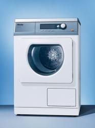 Brand: MIELE, Model: PT7136SS, Color: White