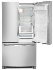 Brand: FRIGIDAIRE, Model: FGHG2344MF