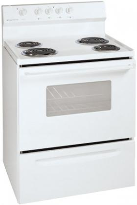 frigidaire stove convection oven manual
