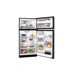 Brand: FRIGIDAIRE, Model: FGHT1846KP