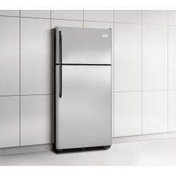 Brand: FRIGIDAIRE, Model: FFHT1816LS, Style: Right Hinge Door