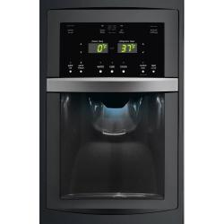 Brand: FRIGIDAIRE, Model: FGHS2368LP