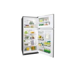 Brand: Frigidaire, Model: FPUI2188LR