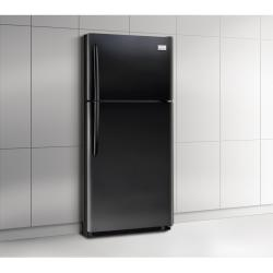 Brand: Frigidaire, Model: FGHT2146KP