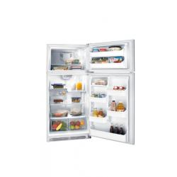 Brand: FRIGIDAIRE, Model: FGHT2134KW