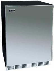 Brand: PERLICK, Model: HC24WB3L, Style: Stainless Steel Solid Left Hinge Door