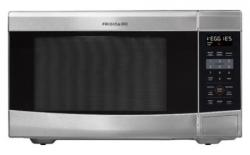 Brand: Frigidaire, Model: FFCM1638LS, Color: Stainless Steel
