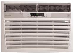 Brand: FRIGIDAIRE, Model: FRA186MT2, Style: 18,500 BTU Room Air Conditioner