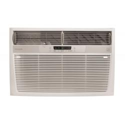 Brand: FRIGIDAIRE, Model: FRA296ST2, Style: 28,500 BTU Room Air Conditioner