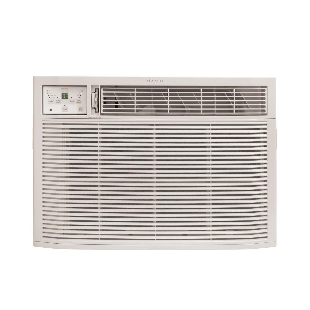 Frigidaire Fra25est2 25 000 Btu Room Air Conditioner With