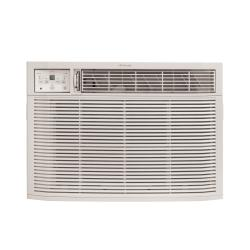 Brand: FRIGIDAIRE, Model: FRA25EST2, Style: 25,000 BTU Room Air Conditioner
