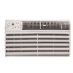 Brand: FRIGIDAIRE, Model: FRA12EHT2, Style: 12,000 BTU Air Conditioner