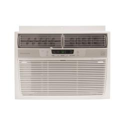 Brand: FRIGIDAIRE, Model: FRA103BT1, Style: 10,000 BTU Window Room Air Conditioner