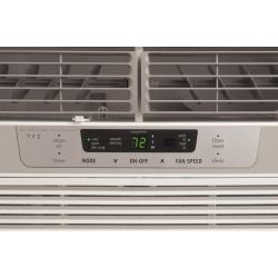 Brand: FRIGIDAIRE, Model: FRA103BT1