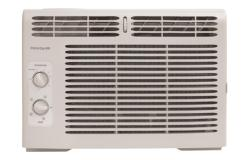 Brand: FRIGIDAIRE, Model: FRA122BU1, Style: 12,000 BTU Window Room Air Conditioner