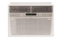 Brand: FRIGIDAIRE, Model: FRA123BU1, Style: 12,000 BTU Window Room Air Conditioner