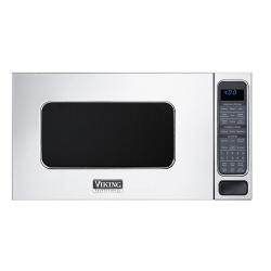 Brand: Viking, Model: VMOS201WH, Color: Stainless Steel