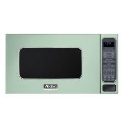 Brand: Viking, Model: VMOS201WH, Color: Custom Colors