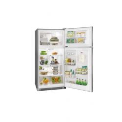 Brand: Frigidaire, Model: FPUI1888LR