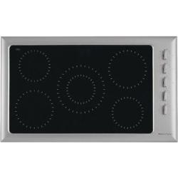 Brand: Fisher Paykel, Model: CE901