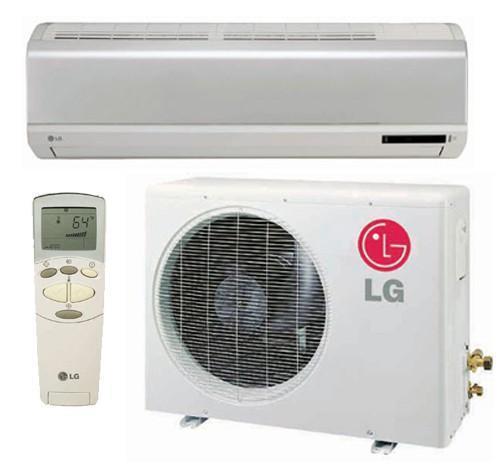 LS092CE   Lg ls092ce   Mini Split Air Conditioners