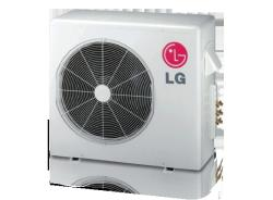 Brand: LG, Model: LC245HV, Style: Outdoor