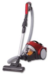 Brand: LG, Model: LCV800R, Style: Canister Lightweight PetCare Vacuum Cleaner