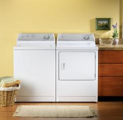Brand: MAYTAG, Model: MAV2755AWW