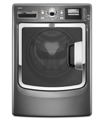 Brand: MAYTAG, Model: MHW9000YG, Color: Cosmetallic