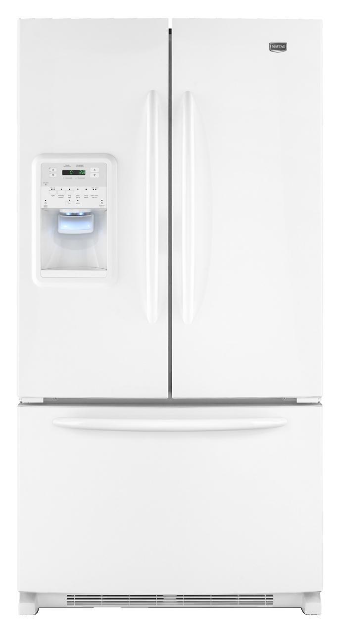 Mfi2569yem Maytag Mfi2569yem Bottom Freezer Refrigerators