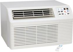 Brand: Amana, Model: PBE123E35BX, Style: 11,800 BTU Air Conditioner