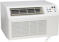 Brand: Amana, Model: PBH093E35BX, Style: 9,000 BTU Air Conditioner
