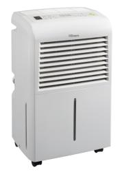 Brand: DANBY, Model: DDR5011, Style: 50 Pint Capacity Dehumidifier
