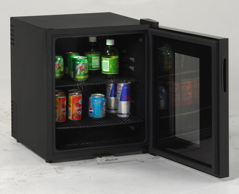 Sbca017g Avanti Sbca017g Compact Beverage Center