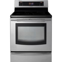 Brand: SAMSUNG, Model: FEN500WX, Color: Stainless steel