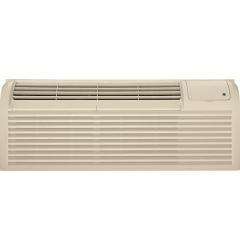 Brand: GE, Model: AZ41E09DAB, Style: 9,450 BTU Packaged Terminal Air Conditioner
