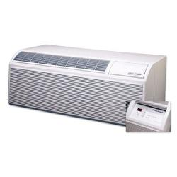 Brand: FRIEDRICH, Model: PDE12K2SE, Style: 12,000 BTU Air Conditioner