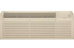 Brand: GE, Model: AZ61H09EAC, Style: 9,400 BTU Packaged Terminal Air Conditioner