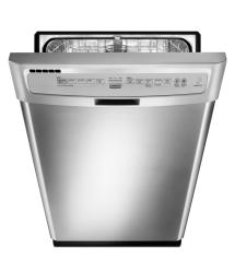 Brand: Maytag, Model: MDB7749AWW