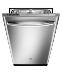 Brand: MAYTAG, Model: MDB8959AWW