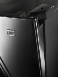 Brand: MAYTAG, Model: MFF2558VE