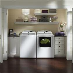 Brand: Whirlpool, Model: WTW7800X