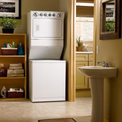 Brand: Whirlpool, Model: WET3300XQ